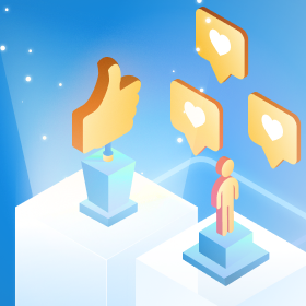 Social Media Toolkit Course
