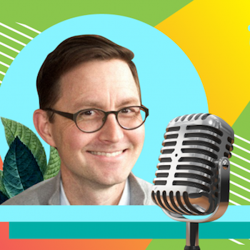 CMW 2019: Content Marketing Experts on Their Mistakes and Inspirations
